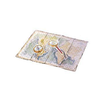 mapas-dibujo